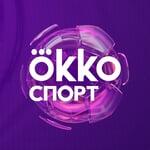 Okko Sport, Okko Sport