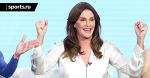 «Это всего лишь пенис!» Олимпийский чемпион стал женщиной и потряс мир