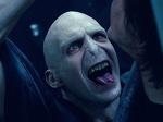 Вжух - и переоценка. Мир Гарри Поттера далеко не так хорош, как считается