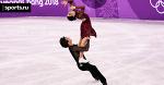 Программы Олимпийского сезона. Топ 10