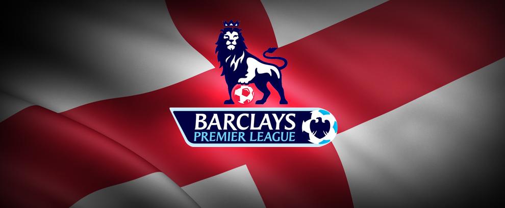 премьер лига англия