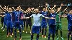 """""""Мы внесли вклад в успех Исландии на Euro-2016"""". История компании Instat"""