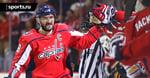 Овечкин вторым в истории НХЛ забил 700 голов в составе одной команды