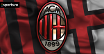 Возрождение «Милана»