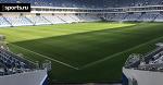 Всё, что нужно знать о новом стадионе в Калининграде