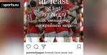 English with Premier League. Видеоурок 17
