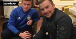 Олег Шигаев: «Футбольный агент должен работать по совести»