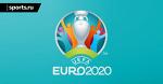 Сборная России узнает соперников по квалификации Евро-2020. Начало жеребьевки – в 14:00