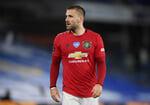 Шоу: «Юнайтед» должен усилить команду, чтобы продолжить развитие»