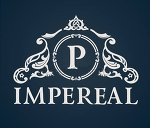 Impereal, Impereal
