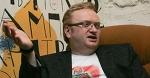 Милонов прокомментировал признание «третьего пола» в Германии