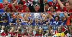 Флэшбек. Чемпионы АПЛ: от «Юнайтед» до «Челси»