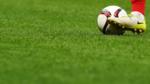 СМИ: «Динамо» интересуется футболистом «Волгаря»