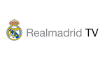 Real Madrid TV Online (Directo) | Web Oficial