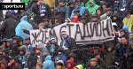 Болельщики «Крыльев Советов» ждут стадион