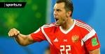 Россия первый матч в квалификации Евро сыграет 21 марта в Бельгии, последний – 19 ноября в Сан-Марино
