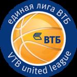 «Зенит» обыграл дома ЦСКА и стал победителем регулярного чемпионата Единой лиги ВТБ