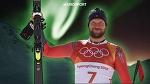 Аксель Лунд Свиндаль расплавил медали, чтобы помочь детям. Он снова царь горы
