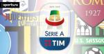 Предматчевый анализ матчей 3 тура Серии А