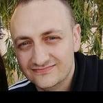Андрей Кондратенко, Андрей Кондратенко