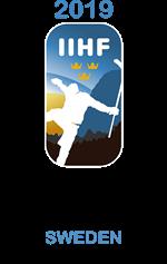 Американцы дрогнули в серии буллитов – голкипер Аскаров и форвард Амиров вывели россиян в финал ЮЧМ-2019
