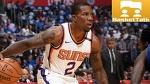 BasketTalk #41: скорый обмен Эрика Бледсоу и команды-сюрпризы раннего сезона НБА
