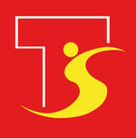 TurkmenistanSport, TurkmenistanSport