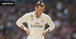 «Реал» готов продать Бэйла за 70-80 млн евро