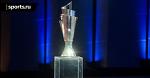 Лига наций. Италия сыграла вничью с Португалией, Швеция победила Турцию