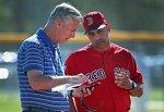 Red Sox owe $11.9 million in luxury tax - The Boston Globe