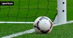 В этом сезоне из ФНЛ во второй дивизион вылетят четыре клуба, а не пять