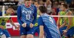 ЧЕ-2019, матч № 5: Словения — Россия 0-3. Циферки