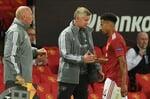 Скоулз считает, что «Юнайтед» собирается продать Лингарда и Фреда