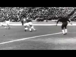 Amazing assist by Eduard Streltsov (1968)