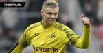 «Боруссия» обыграла «ПСЖ» благодаря дублю Холанда. Неймар тоже забил