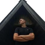 Андрей Григорьев, Андрей Григорьев