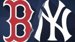 8/13/17: Benintendi's single propels Sox to a 3-2 win