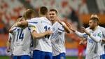 Ледяхов — о «Динамо»: по бюджету бело-голубые обязаны пробиваться в еврокубки