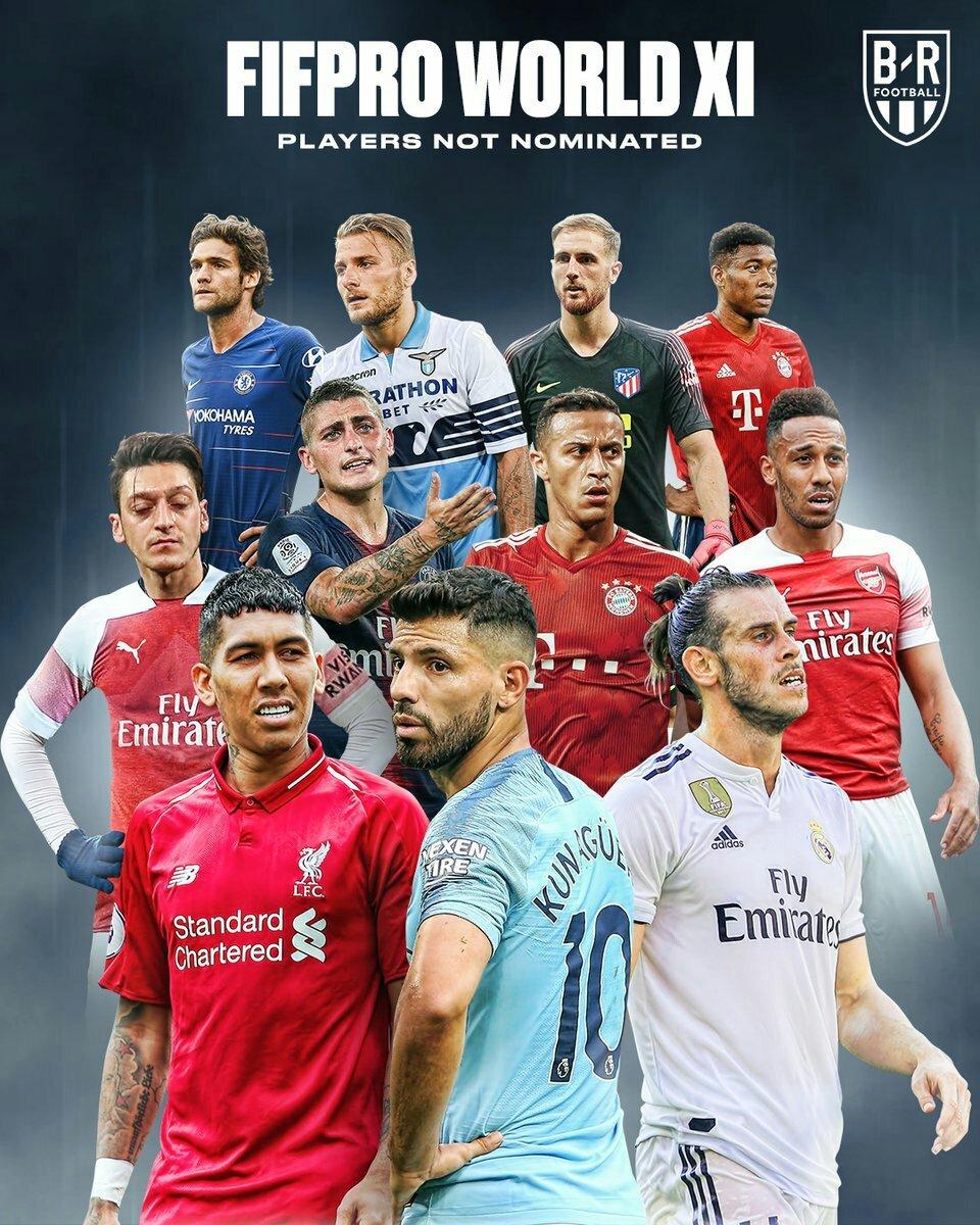 Ливерпуль — Милан. Прогноз на матч (31.07.2016)