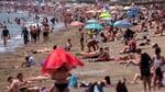 Coronavirus: UK brings back 14-day quarantine for Spain