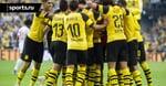 Дортмундская «Боруссия» забила 63 гола в 22 турах и повторила рекорд Бундеслиги