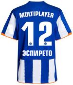 Multiplayer, Multiplayer