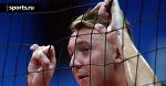 Алексей Спиридонов: «Пусть Глушакова из бани на поле прямо в халате привозят — лишь бы давал результат»