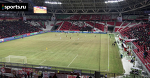 Что с этим стадионом не так? Почему «Казань-Арена» - генератор вечных анекдотов