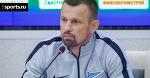 Спички детям не игрушки, или почему Семак - главный виновник катастрофы «Зенита» в Минске