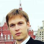 Степанов Александр 8848, Степанов Александр 8848
