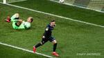 Шварц начал весело. Три гола «Динамо» вэтом сезоне еще незабивало