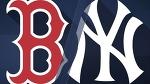 6/8/17: Pineda, Sanchez lead Yankees past Red Sox