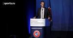 Глава УЕФА о Суперлиге: «Это будет скучно и повредит футболу во всем мире»
