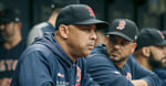 Alex Cora Ousted by Red Sox After Sign-Stealing Scandal